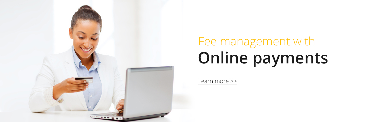 fee-management